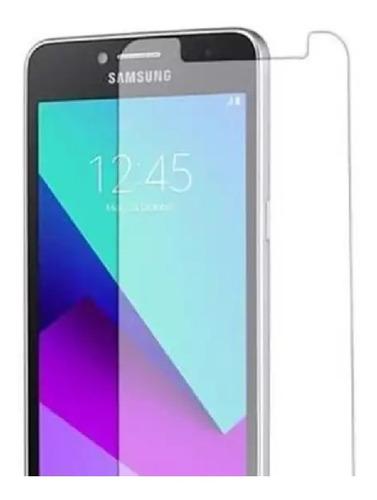 glass templado para celulares