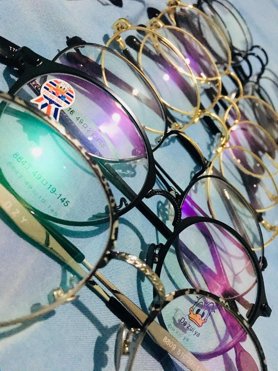c3a84502b1833 glasses store estevão-todos os modelos de óculos é aqui ! Carregando zoom.