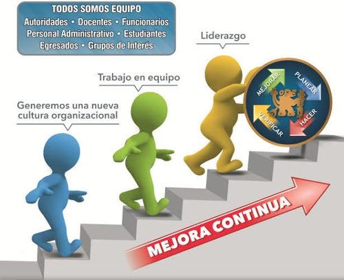 gle services.       gestiones y soluciones administrativas.