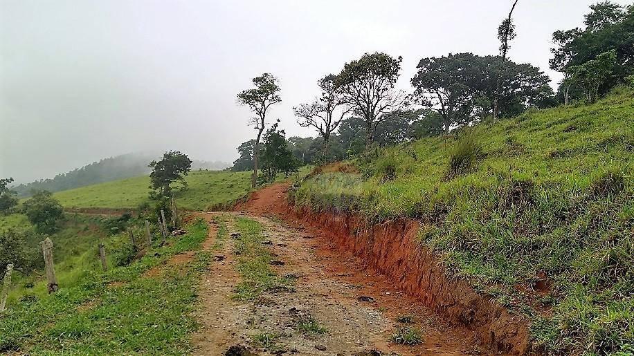 glebas para chácara 38.740m² e 48.850m² botujuru mogi das cruzes/sp - ch0026