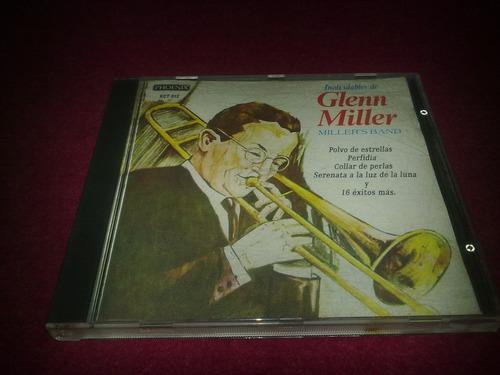 glenn miller / miller´s band