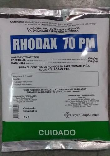 glifosan 747 wg herbicida agrícola