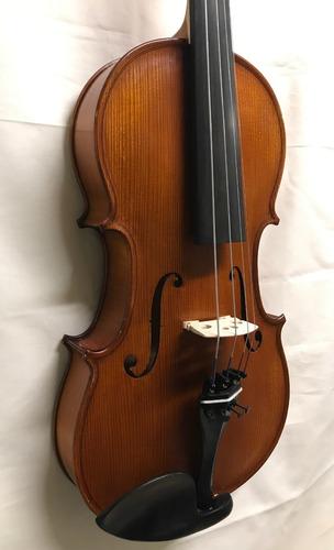 gliga viola europea (rumania) modelo genial 1 - 16 pulgadas