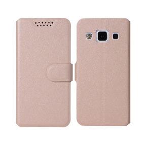 e6756cd13fa Funda Resistente Al Agua Para Samsung Galaxy S3 Gt I9300, S2 - Accesorios  para Celulares en Mercado Libre México