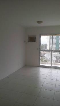 global park - apartamento de 2 quartos com 61,86m2
