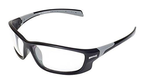 global vision eyewear hercules 5 seguridad