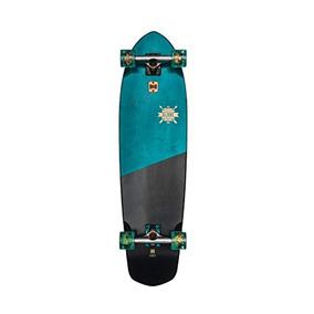 Cruiser Xl Blazer Globe 36 25 Skateboard Completo Fc3ul15JTK