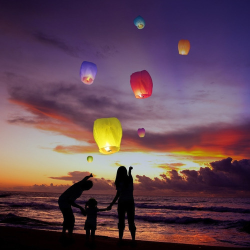 globo aerostatico fiesta arlequin piñateria hora loca