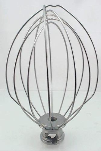 globo batidora kitchenaid 5 qt 9704329
