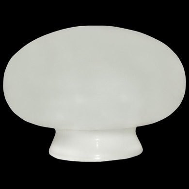 globo cebolinha - cod. 31009