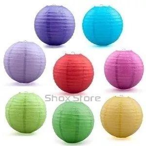 globo fiesta piñateria