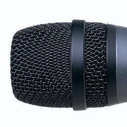 globo glelha para microfone sennheiser e845 ou e835