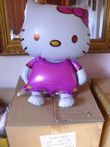 globo hello kitty grande nuevos