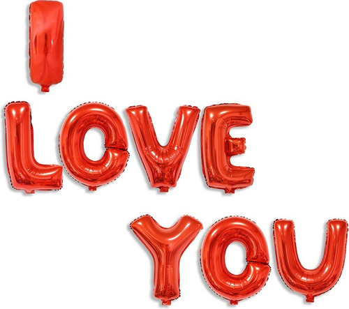 globo inflable letras   i love you  14  img-1939