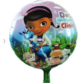 "5 X Grande Gigante 25/"" Barbie Supershape lámina globo de helio"