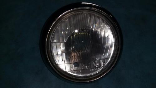 globo ótico da intruder 800