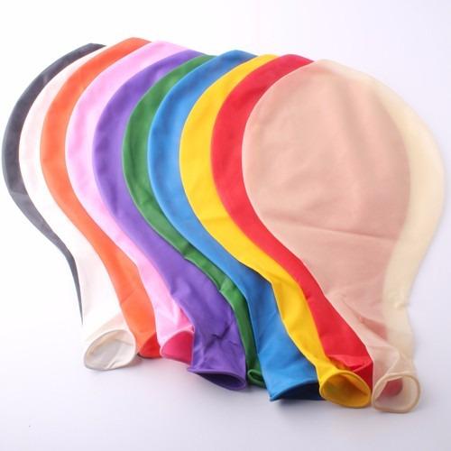 globo piñata  45 pulgadas  !!