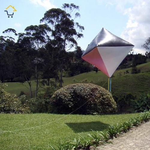 globo solar ecológicos seguros y divertidos navidad