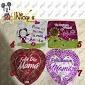 globos 10 de mayo,dia de la madre nacional kaleidoscope mama