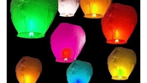 globos aerostáticos de los deseos cantoya bodas hora loca