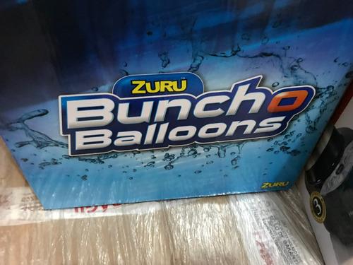 globos bunch o balloons