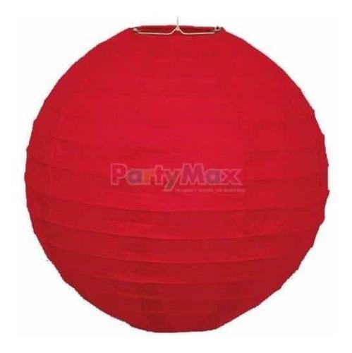 globos chinos decoración fiestas hora loca eventos