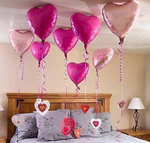 globos con helio gas helio bombona de helio