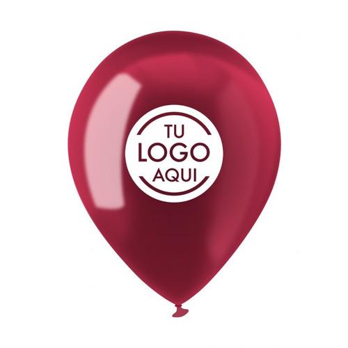 globos con helio, personalización y decoración a domic lov11
