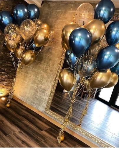 globos con helio venta y alquiler de cilindros