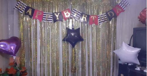 globos con helio,metalicos,estrellas,corazones,numeros