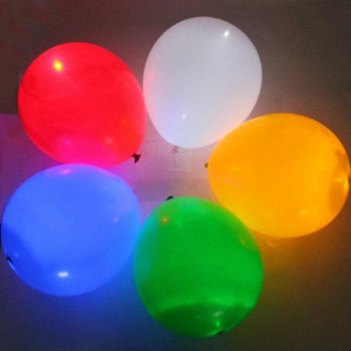 globos de latex con led: globos sky lanterns