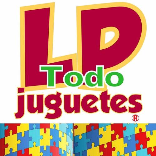 globos de letras o numeros plateados 40 cm el mejor precio!