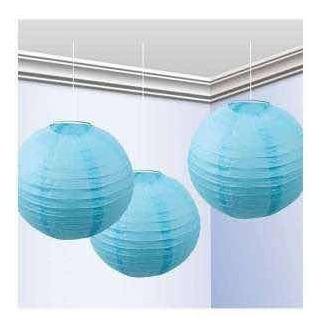 globos decoración fiestas
