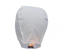 globos del deseo globos chinos de papel lamparas voladoras