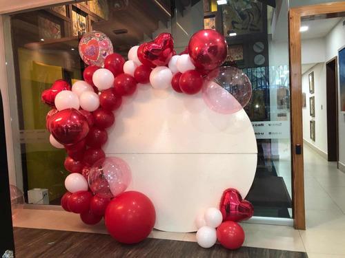 globos envíos y decoraciones monterrey