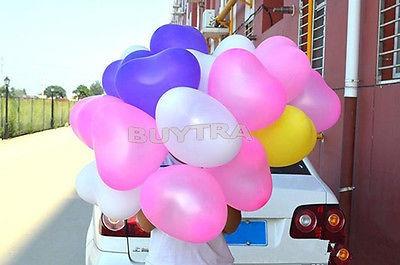 globos fiesta dec