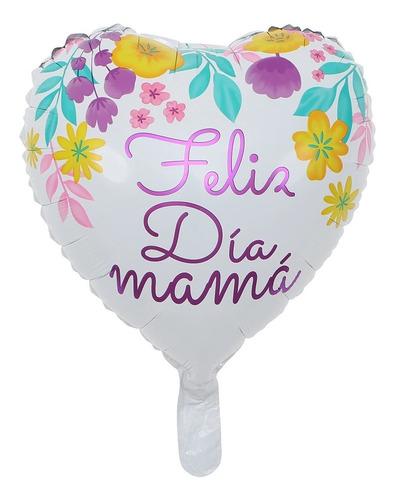 globos fiesta decoración