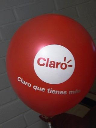 globos impresos-globos publicitarios-globos-publicitarios