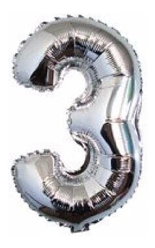 globos metalicos helio palabras completas no pagues mas