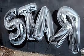 globos metalizados de letras dorados plateados 75 cm grandes