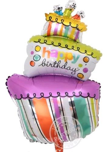globos para fiestas