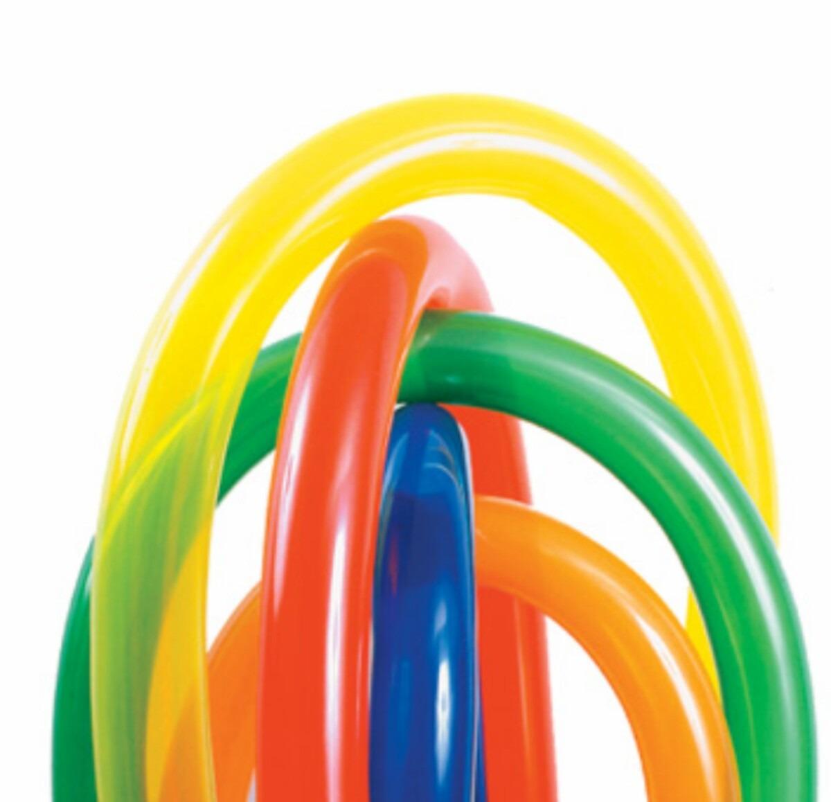 globos para hacer formas x unidades