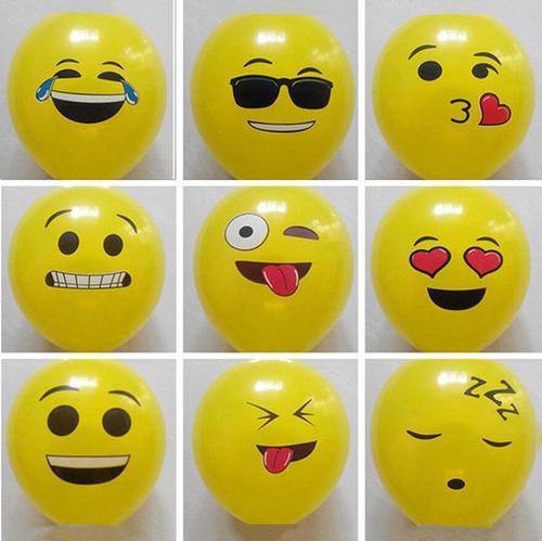 globos whatsapp x 50 unidades¡¡ oferta única en el sitio¡¡.