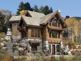 gloria a deus você finalmente achou sua casa de veraneio002