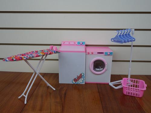 gloria lavandería, lavadora y secadora juego