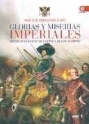 glorias y miserias imperiales - hernandez garvi