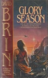 glory season / david brin