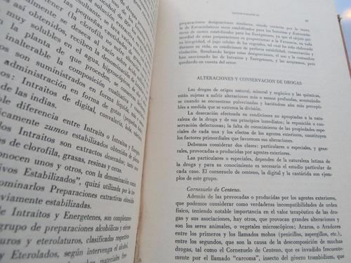 glosas galénicas de francisco valeri paoli