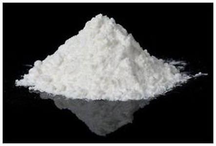 gluconato de zinc sup. mineral puro! de lab. x 500 grs vegan