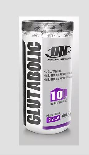 glutabolic un 1 kgr oferta!!!!